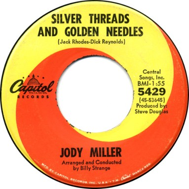 jody-miller-silver-threads-and-golden-needles-1965