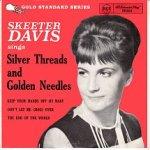 skeeter-davis-silver-threads-and-golden-needles-rca-s