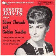 skeeter-davis-silver-threads-and-golden-needles-rca-s