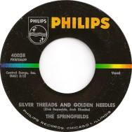 the-springfields-silver-threads-and-golden-needles-1962-8